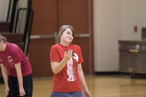 Fairhaven Baptist College Intramural Volleyball 2015 (13 of 31)