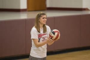 Fairhaven Baptist College Intramural Volleyball 2015 (19 of 31)