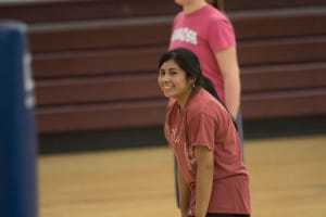 Fairhaven Baptist College Intramural Volleyball 2015 (22 of 31)