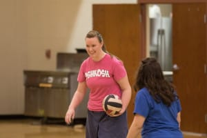 Fairhaven Baptist College Intramural Volleyball 2015 (24 of 31)