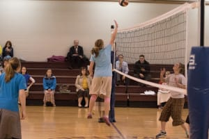 Fairhaven Baptist College Intramural Volleyball 2015 (29 of 31)