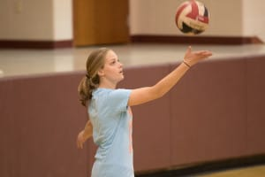 Fairhaven Baptist College Intramural Volleyball 2015 (3 of 31)