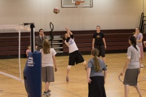 Fairhaven Baptist College Intramural Volleyball 2015 (5 of 31)