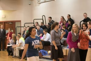 Fairhaven Baptist College Intramural Volleyball 2015 (7 of 31)